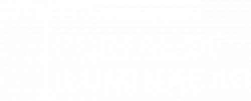 Portal de iluminacao